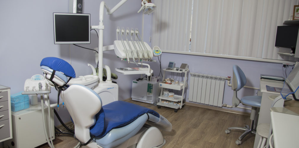 Клиника